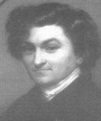 Antoine Redier 1817-1892.jpg