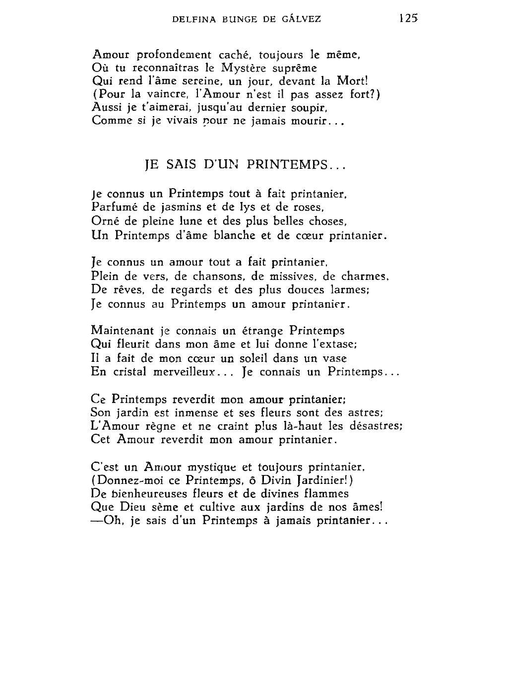 Páginaantologia Poesia Femenina Argentinadjvu123 Wikisource