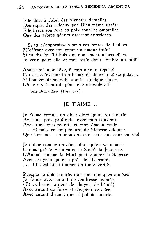 Páginaantologia Poesia Femenina Argentinadjvu124 Wikisource