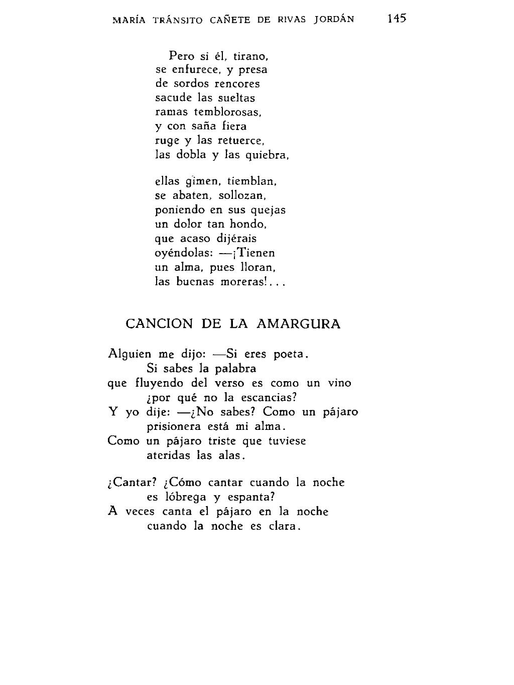 Página:Antologia Poesia Femenina Argentina djvu/143 - Wikisource