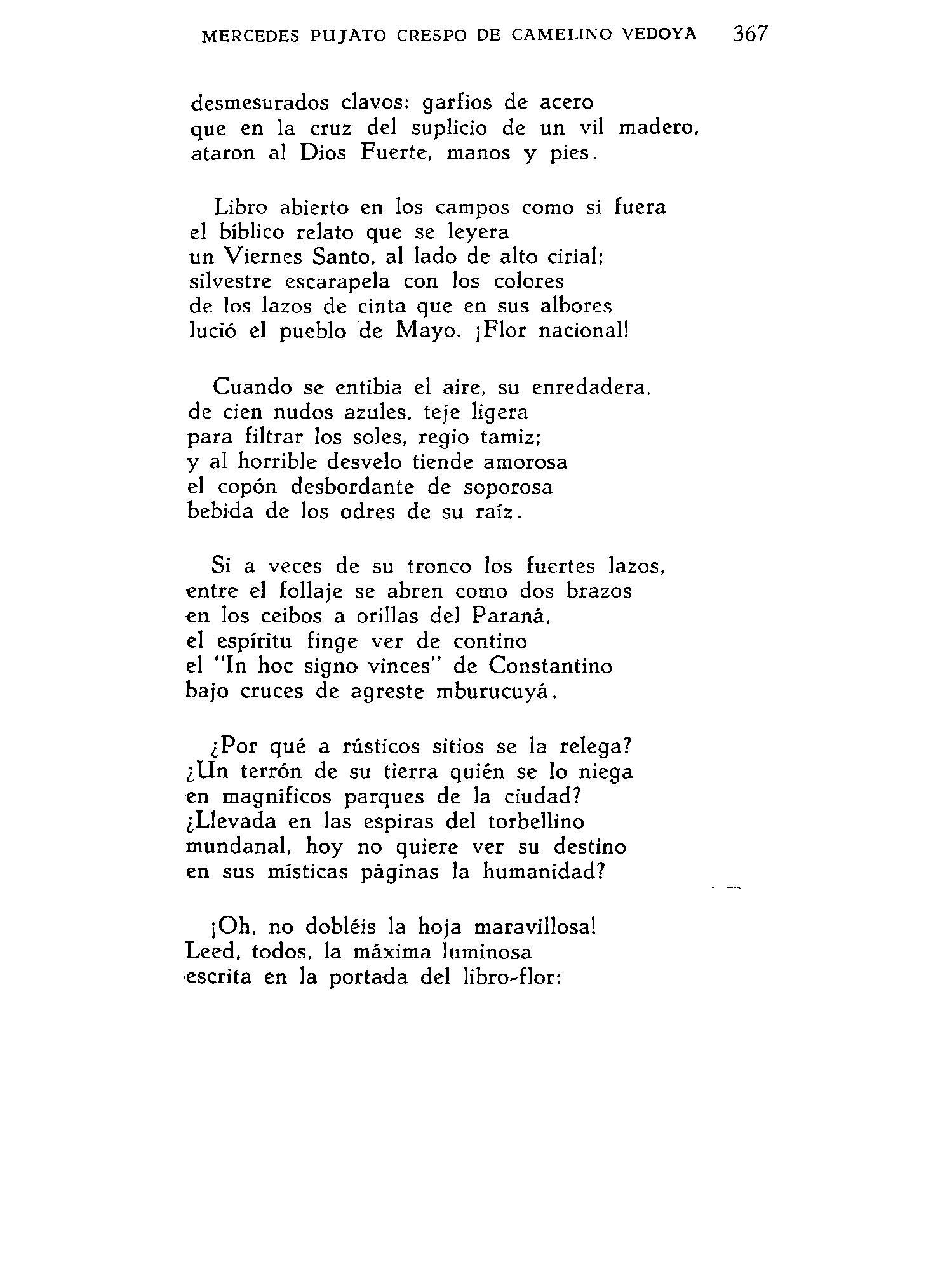 P gina antologia poesia femenina for Paginas de chimentos de argentina