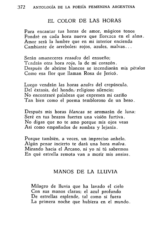 Páginaantologia Poesia Femenina Argentinadjvu372 Wikisource