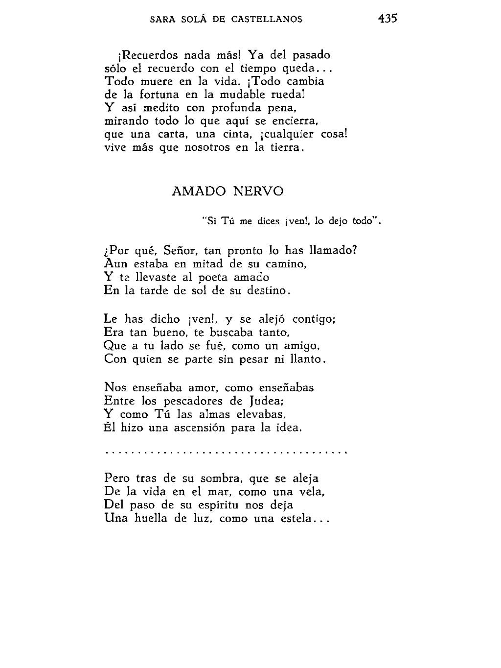 Páginaantologia Poesia Femenina Argentinadjvu433 Wikisource