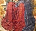 Antonello da messina (attr.), madonna col bambino, 03.JPG