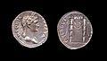 Antonia, BMC Claudius 114.jpg