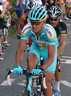 Antonio Colom (Tour de France - stage 7).jpg