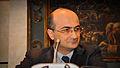 Antonio Preziosi.jpg