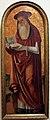 Antonio marinoni, san girolamo, 1520-30 ca..JPG