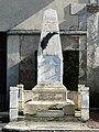 Antonne-et-Trigonant les Piles monument fusillés (1).JPG