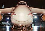 Antonov An-225 Mriya, Antonov Design Bureau AN0212723.jpg