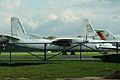 Antonov An-24V Coke 2904 (8278392641).jpg