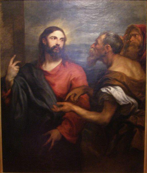 File:Antoon van Dyck Cristo della moneta.jpg