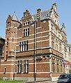 Antwerpen Jongensweeshuis9.JPG