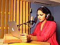Anushka Shetty - TeachAIDS Recording Session (13565637853).jpg
