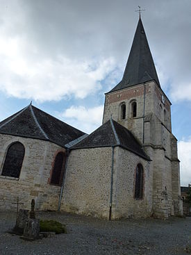 Any-Martin-Rieux (Aisne) église d'Any 02.JPG
