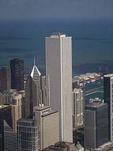 Image Result For London Buildings Big