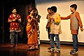 Apani Achari Dharma - Science Drama - Salt Lake School - BITM - Kolkata 2015-07-22 0357.JPG