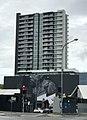 Apartment building in Woolloongabba, Queensland.jpg
