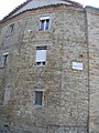 Apiro - panoramio (9).jpg