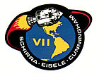 Apollo-7-LOGO.jpg