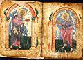 Apostles (Martvili Gospels).jpg