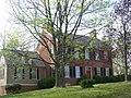 Appler-Englar House.jpg