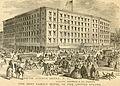 Appleton's illustrated hand-book of American cities; (1876) (14597300488).jpg