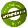 Approved for Free Cultural Works.png