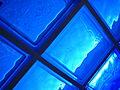 Aqua squares (4171433511).jpg