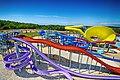 Aquapark Aquacolors.jpg