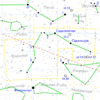 Aquarius constellation map ru lite.png