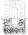 Aqueduc semi-enterré de Sainte-Foy.png