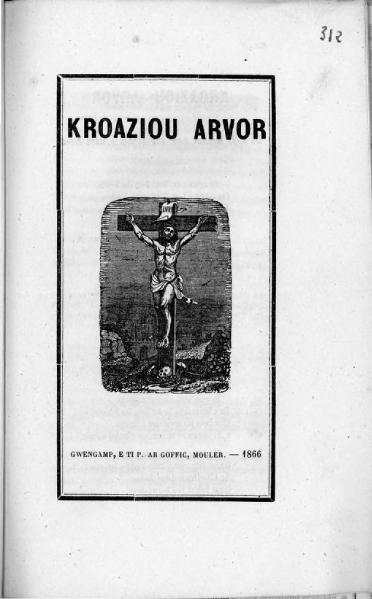 File:Ar Yann - Kroaziou Arvor, 1866.djvu