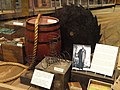 Arabia Steamboat Museum - Kansas City, MO - DSC07378.JPG