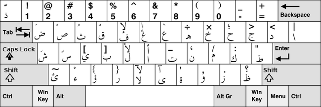 Arabic keyboard win.png