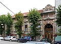 Arad, Casa Piata Mihai Viteazul 15.jpg