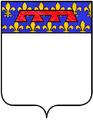 Araldiz capo angio sicilia.png