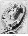 Arbis-Château2-1863.png