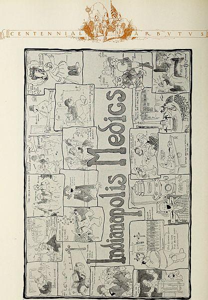 File:Arbutus (1921) (14579227088).jpg