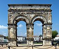 Arc de Germanicus.JPG