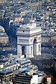 Arc de Triomphe - panoramio (12).jpg