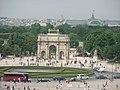 Arc de Triomphe du Carrousel - panoramio (2).jpg