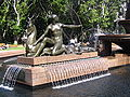 Archibald Fountain side sculpture 3.jpg