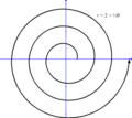 Archimedean-Spiral.png