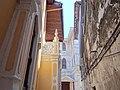 Architectural Detail - Stone Town - Zanzibar - Tanzania - 11 (8841111857).jpg