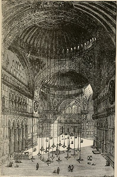 Dosya:Architecture for general students (1874) (14598420440).jpg