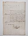Archivio Pietro Pensa - Esino, E Strade, 022.jpg