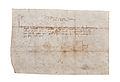 Archivio Pietro Pensa - Pergamene 04, 11.jpg