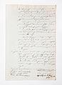 Archivio Pietro Pensa - Vertenze confinarie, 4 Esino-Cortenova, 196.jpg