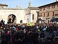 Arco di Augusto - Fano 27.jpg
